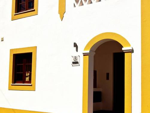 Castilho Guest House - Adults Only by AC Hospitality Management - Vila Nova de Milfontes - Portugal 1