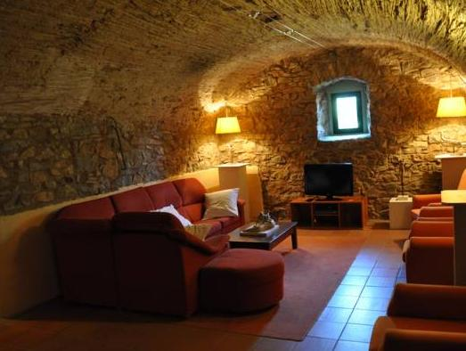 Exus Natur - Adults Only - Girona - Spain 1