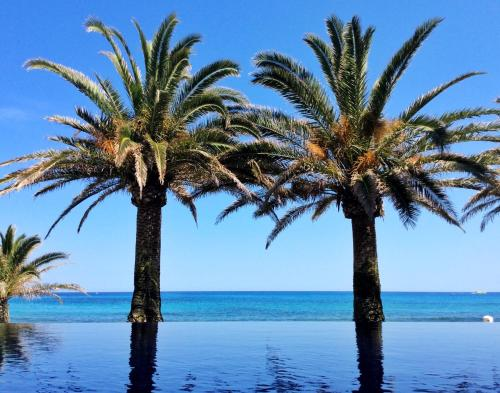 Melbeach Hotel & Spa - Adults Only - Canyamel - Spain 1