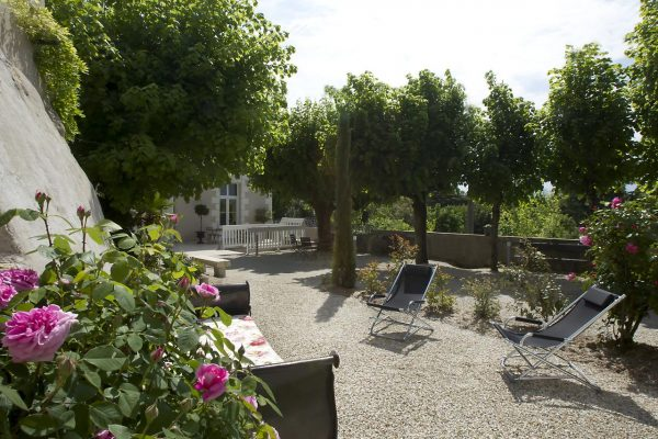 boutique hotels in france