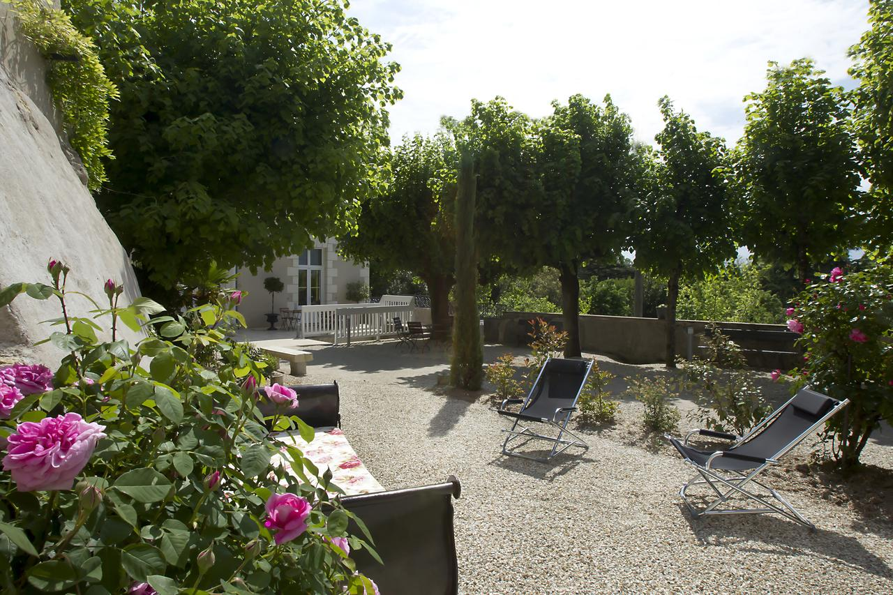 10 Boutique hotels in France worth a visit