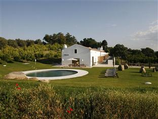 Imani Country House - Guadalupe - Portugal 1